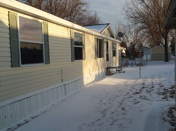 Sioux Falls SD Mobile Homes & Manufactured Homes For Sale - 2 Homes on homes for rent in boston ma, homes for rent in miami fl, homes for rent in trenton nj, homes for rent in chicago il, homes for rent in palm springs ca, homes for rent in san francisco ca,