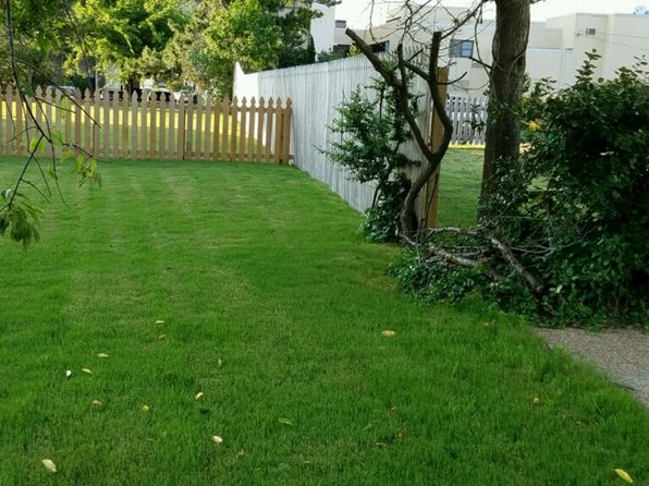 5 bed null bath Vacant Land at 112 56th St Virginia Beach, VA, 23451 is for sale at 950k - 1 of 8