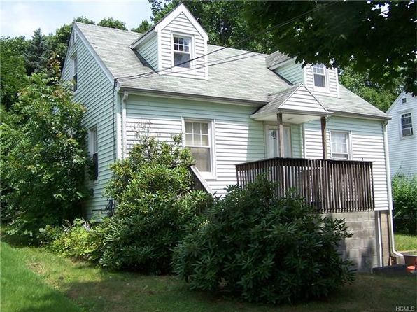 3 bed 1 bath Single Family at 9 Faye Ave New Windsor, NY, 12553 is for sale at 125k - 1 of 24