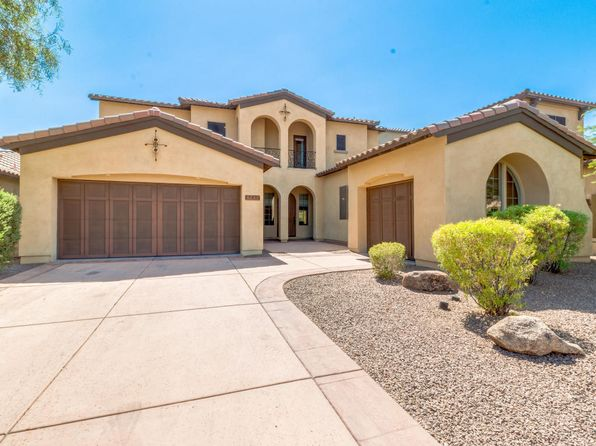 4 bed 4 bath Single Family at 8443 S 22nd St Phoenix, AZ, 85042 is for sale at 400k - 1 of 78