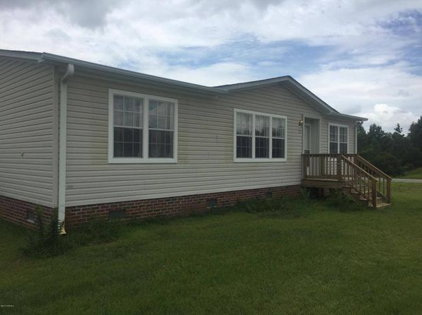 3 bed 2 bath Mobile / Manufactured at 71 Gobbler Ct Rocky Point, NC, 28457 is for sale at 95k - 1 of 19