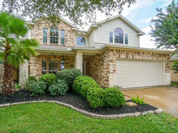 3 bed 3 bath Single Family at 2714 Orchard Creek Ln Katy, TX, 77494 is for sale at 245k - 1 of 16