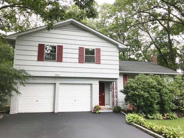 4 bed 4 bath Single Family at 22 MONETT PL GREENLAWN, NY, 11740 is for sale at 569k - 1 of 60
