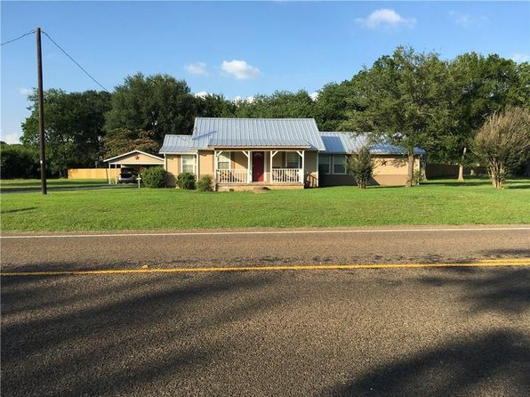 3 bed 1 bath Single Family at 2508 Fm Trinidad, TX, 75163 is for sale at 72k - 1 of 13