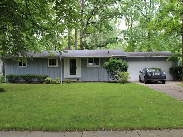 3 bed 2 bath Single Family at 3804 Fuller Dr Midland, MI, 48642 is for sale at 93k - google static map