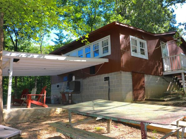 2 bed 1 bath Single Family at 390 Willow Fork Dr Quinton, AL, 35130 is for sale at 65k - 1 of 19