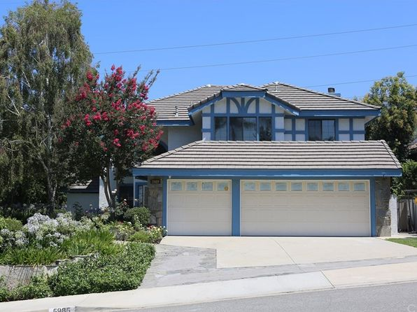 4 bed 3 bath Single Family at 5985 Birdie Dr La Verne, CA, 91750 is for sale at 800k - 1 of 35