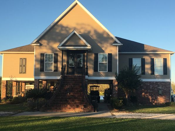 3 bed 3 bath Single Family at 9261 Lanier Rd Lake Charles, LA, 70607 is for sale at 361k - 1 of 25