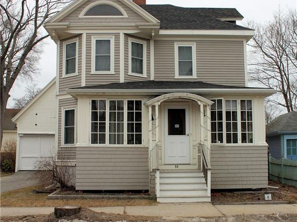 3 bed 3 bath Townhouse at 33 LAWN AVE PORTLAND, ME, 04103 is for sale at 525k - google static map