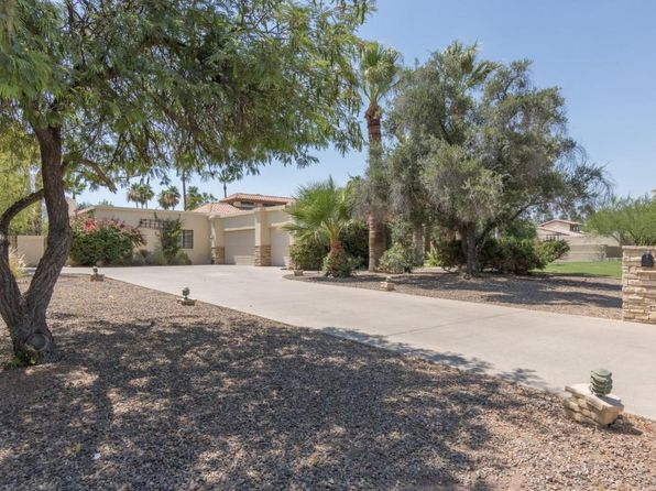 4 bed 3 bath Single Family at 10450 N 52nd St Paradise Valley, AZ, 85253 is for sale at 835k - 1 of 52