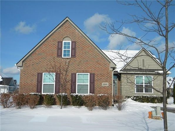 2 bed 2 bath Condo at 4046 Ardsley Ct Clarkston, MI, 48348 is for sale at 395k - 1 of 45
