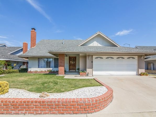 4 bed 3 bath Single Family at 16935 Shadymeadow Dr Hacienda Heights, CA, 91745 is for sale at 689k - 1 of 43