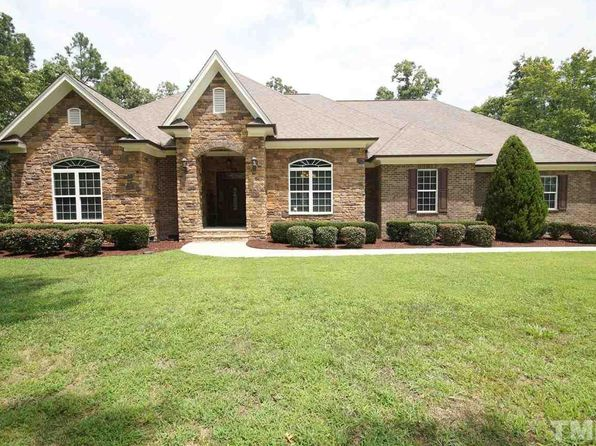 4 bed 4 bath Single Family at 5708 BARHAM CROSSING DR WAKE FOREST, NC, 27587 is for sale at 425k - 1 of 25