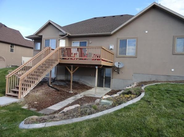 Houses For Rent In Stansbury Park UT