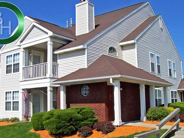 Apartments For Rent in Henrietta NY | Zillow