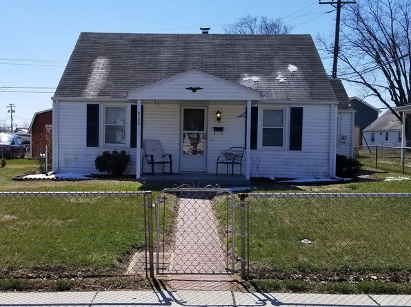 Houses for rent in dundalk md 74 homes zillow for 2 bedroom homes for rent baltimore md