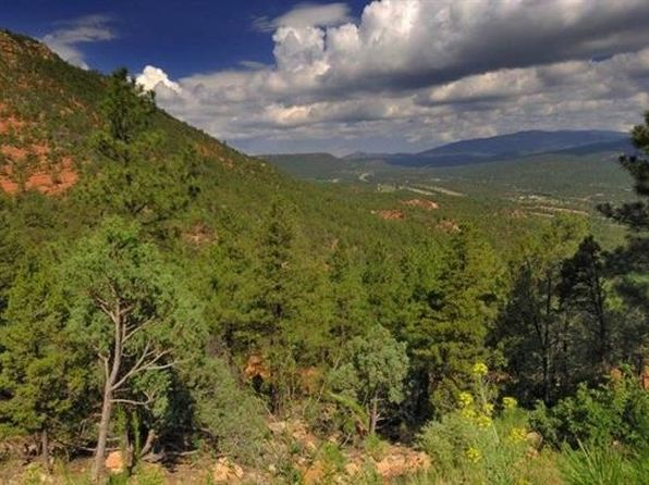 null bed null bath Vacant Land at 70 The Cliffs Vw Glorieta, NM, 87535 is for sale at 245k - 1 of 17