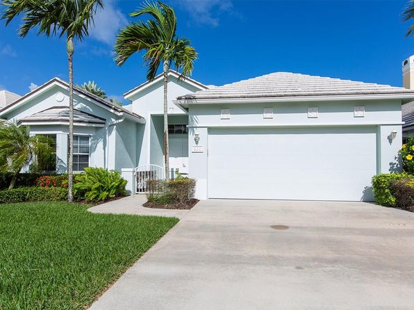 3 bed 3 bath Single Family at 900 Saint James Ln Vero Beach, FL, 32967 is for sale at 430k - 1 of 36