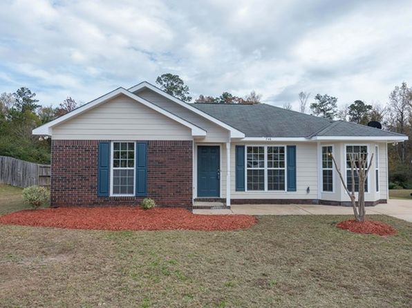3 bed 2 bath Single Family at 746 Omega Dr Columbus, GA, 31907 is for sale at 113k - 1 of 16