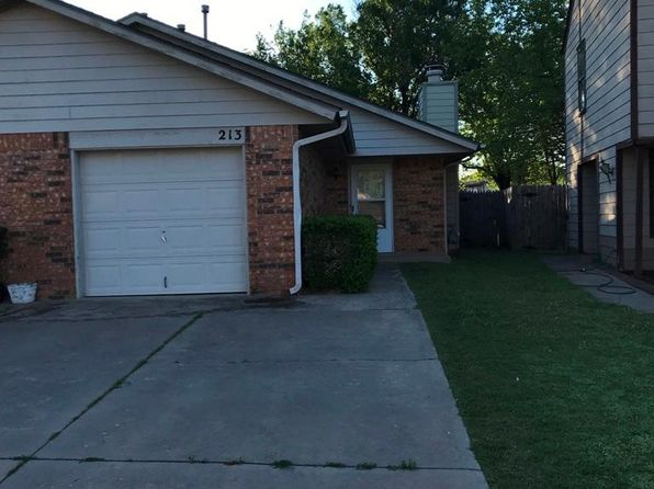 Apartments For Rent in Newcastle OK | Zillow