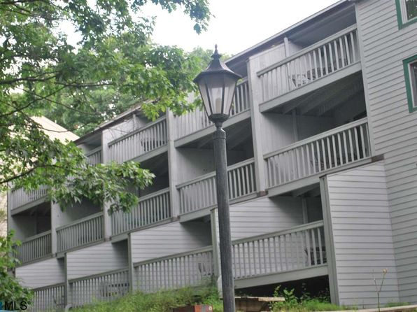 1 bed 1 bath Condo at 238 Timbers Condos Wintergreen, VA, 22967 is for sale at 55k - 1 of 5