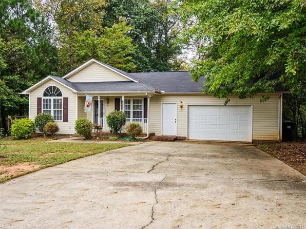 3 bed 2 bath Single Family at 7564 Anchors Aweigh Ln Sherrills Ford, NC, 28673 is for sale at 150k - 1 of 15