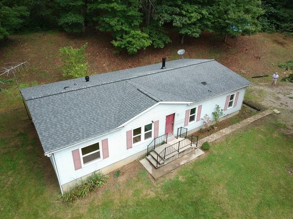3 bed 2 bath Single Family at 9133 State Route 691 New Marshfield, OH, 45766 is for sale at 80k - 1 of 30