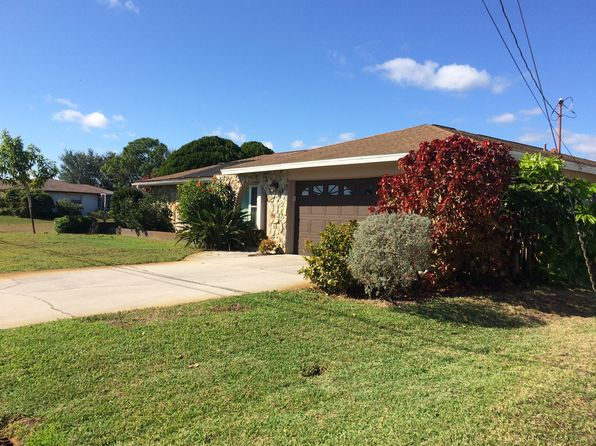 3 bed 3 bath Single Family at 750 Spring Lake Blvd NW Port Charlotte, FL, 33952 is for sale at 285k - 1 of 9