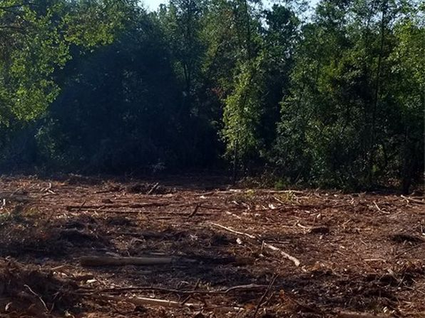 null bed null bath Vacant Land at LOT11/13 Adams Ave New Ellenton, SC, 29809 is for sale at 10k - google static map