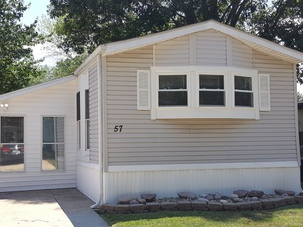 2 bed 1 bath Mobile / Manufactured at 57 Potawatomi Trl Urbana, IL, 61802 is for sale at 24k - 1 of 36