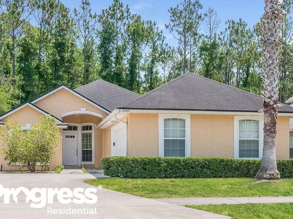 Houses For Rent In Jacksonville FL - 902 Homes