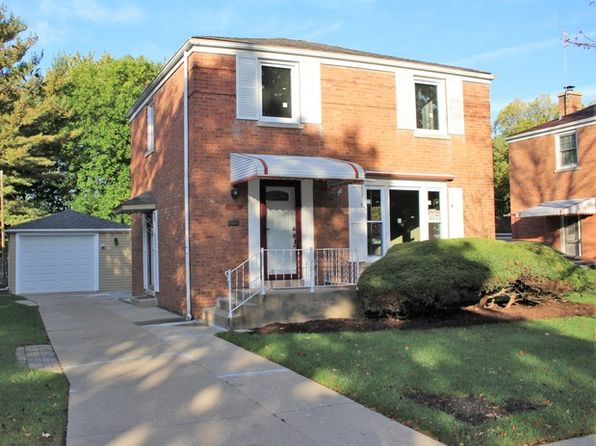 3 bed 2 bath Single Family at 920 Beach Ave La Grange Park, IL, 60526 is for sale at 330k - 1 of 16