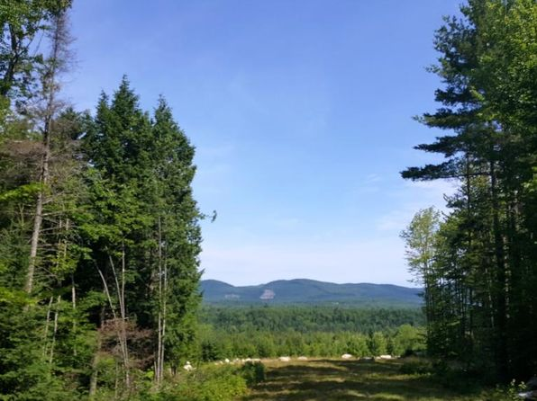 null bed null bath Vacant Land at  Ian's Way Bethlehem, NH, 03574 is for sale at 33k - 1 of 25