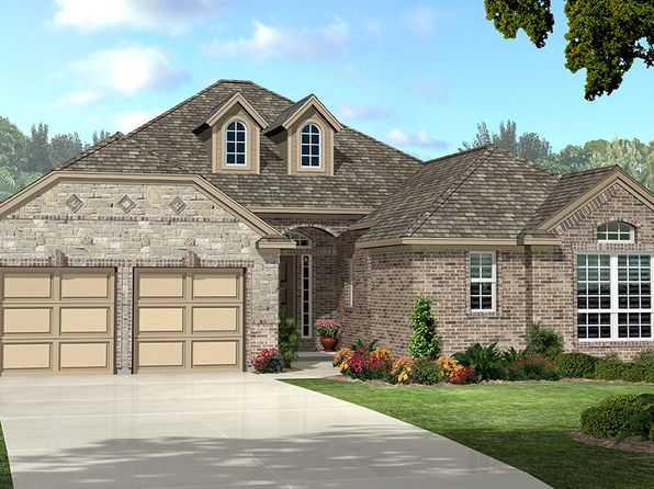 grand prairie tx new homes home builders for sale 23 homes zillow. Black Bedroom Furniture Sets. Home Design Ideas