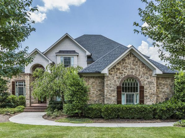 6 bed 6 bath Single Family at 1815 Greywell Rd Knoxville, TN, 37922 is for sale at 769k - 1 of 36