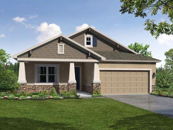 Brandon New Homes & Brandon FL New Construction | Zillow
