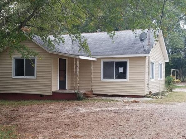 2 bed 1 bath Single Family at 415 Hammond Dr Griffin, GA, 30224 is for sale at 35k - 1 of 16