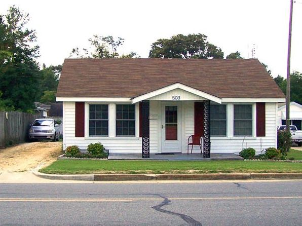 2 bed 2 bath Single Family at 503 W Washington St La Grange, NC, 28551 is for sale at 50k - 1 of 17