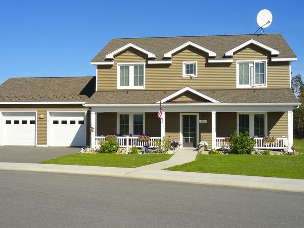 Apartments For Rent In Fort Greely Delta Junction Zillow