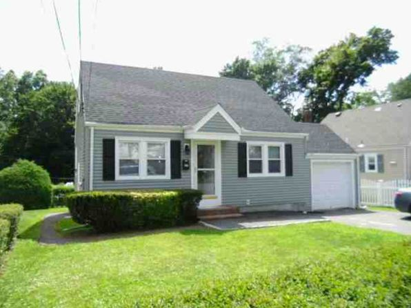 2 bed 1 bath Single Family at 25 Oakwood Ave Mine Hill, NJ, 07803 is for sale at 235k - 1 of 13