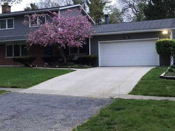 Brick Fireplace - Kalamazoo Real Estate - Kalamazoo MI Homes For ...