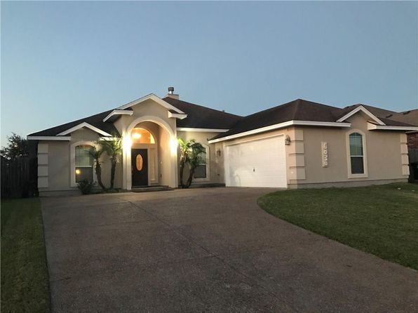 4 bed 3 bath Single Family at 6030 Timbergate Dr Corpus Christi, TX, 78414 is for sale at 260k - 1 of 16