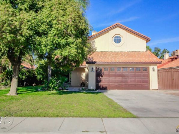 4 bed 3 bath Single Family at 6016 Alderpointe St Bakersfield, CA, 93313 is for sale at 265k - 1 of 11