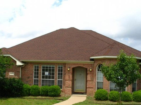 Houses For Rent In Rowlett Tx 59 Homes Zillow