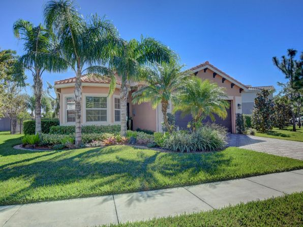 4 bed 3 bath Single Family at 8368 Serena Creek Ave Boynton Beach, FL, 33473 is for sale at 550k - 1 of 53