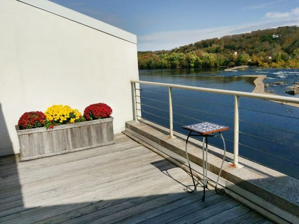2 bed 3 bath Condo at 350 S River Rd New Hope, PA, 18938 is for sale at 825k - 1 of 27