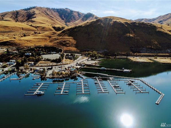 null bed null bath Condo at 1328 W Woodin Ave Chelan, WA, 98816 is for sale at 94k - 1 of 21