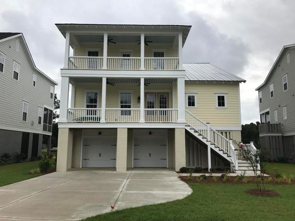 4 bed 4 bath Single Family at 3493 Saltflat Ln Mount Pleasant, SC, 29466 is for sale at 600k - 1 of 19
