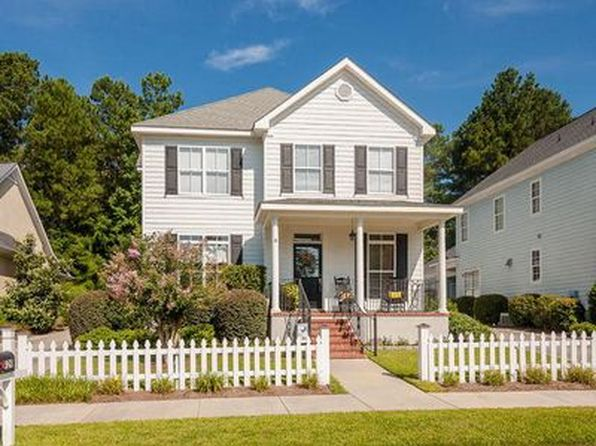 4 bed 3 bath Single Family at 929 Mitchell Ln Evans, GA, 30809 is for sale at 288k - 1 of 39