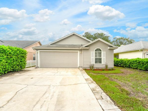 3 bed 2 bath Single Family at 12369 Carriann Cove Trl S Jacksonville, FL, 32225 is for sale at 188k - 1 of 35